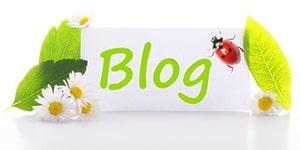 Waku organics luonnonkosmetiikka verkkokaupan blogi