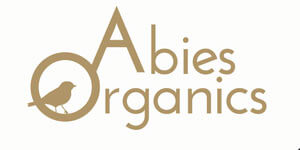 Abies-Organics