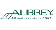Aubrey-Organics