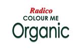 Radico Color Me Organic