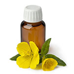 Helokkiöljy on tehokas ihon ja hiuspohjan kosteuttaja. Se sisältää runsaasti tärkeitä rasvahappoja ja ihoa ravitsevia aineosia.