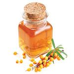 Tyrni on runsaasti vitamiineja sisältävä voimakas antioksidantti, joka ravitsee ihoa tehokkaasti. Sen tiedetään myös hidastavan ihon ikääntymistä.