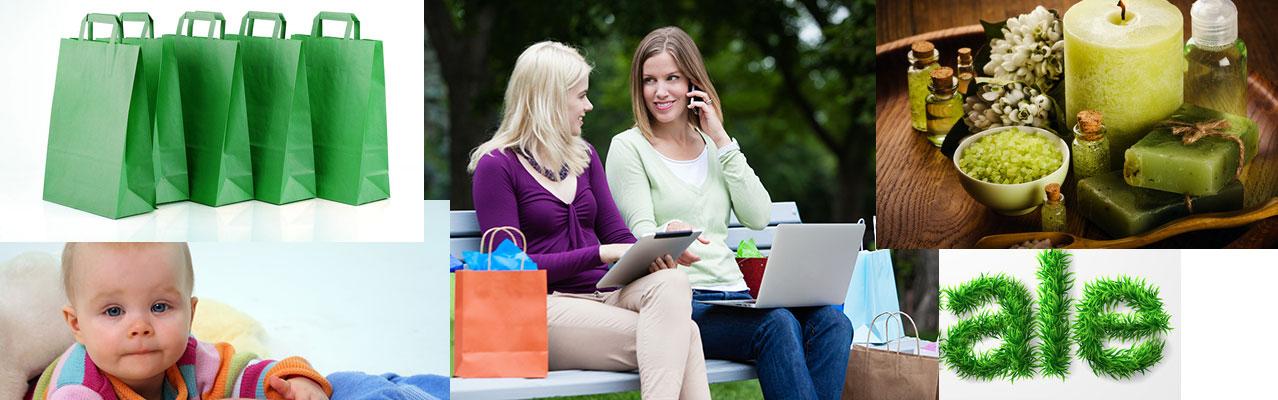 Verkkokaupan asikkaana saat raha-arvoisia tarjouksia