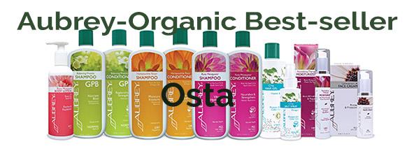 Tapahtumat - Waku Organics