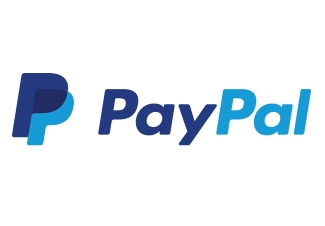PayPal Maksupainike