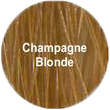 Champagne Blonde