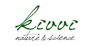 Kivvin luonnonkosmetiikka sertifioidut ihon- ja vartalonhoitotuotteita